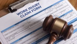Liability Insurance Practices