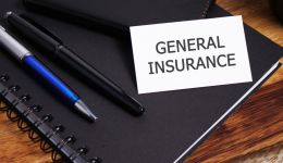 General Insurance Underwriting Fundamentals