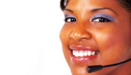 Accredited Customer Service Representative (ACSR)
