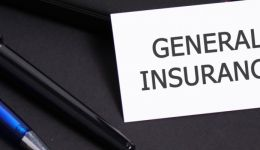 Associate in General Insurance (AINS®)